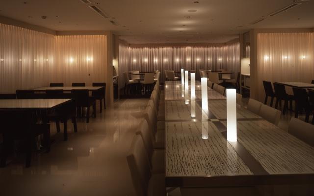 Dining Bar 銀兎インテリア
